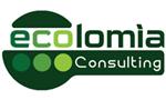 Ecolomìa